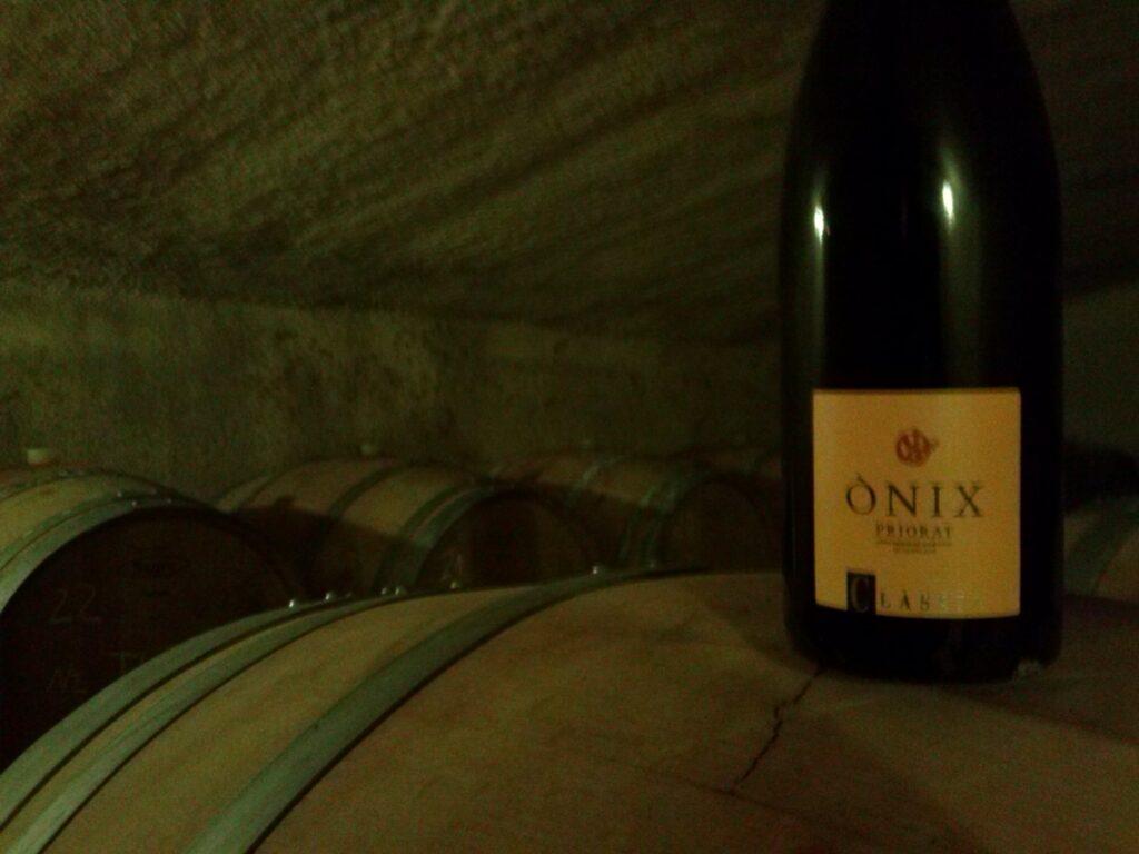 Stephen Tanzer puntua els nostres vins