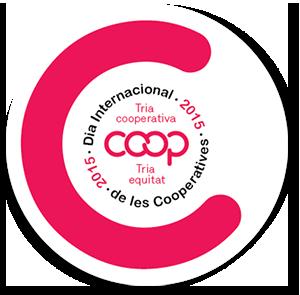 Dia Internacional de les Cooperatives